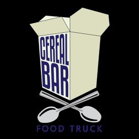 cerealbar_logo_1_1200x1220-png